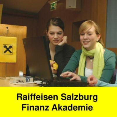 https://www.slideserve.com/druce/raiffeisen-salzburg-finanz-akademie-powerpoint-ppt-presentation