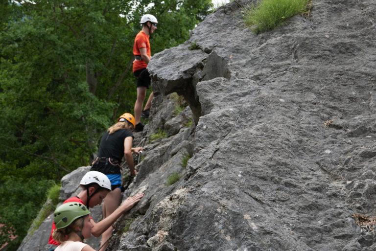 Klettersteig 63_79