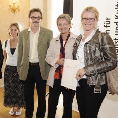 Verleihung-Schulpreis-BGS-Ministerin-Schmid