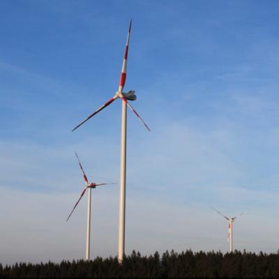 https://www.munderfing.at/kundenservice/saubere-umwelt/energiewirtschaft/windpark-munderfing/