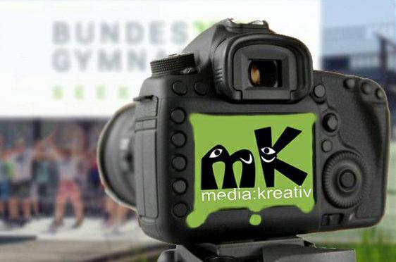 m:k Tatü Foto